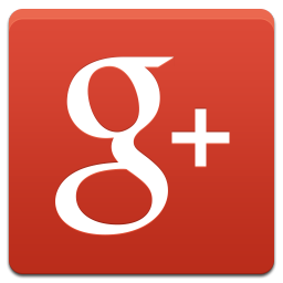 zGoogle-plus-icon