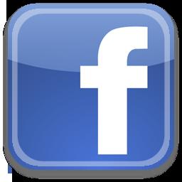 zfacebook_icon
